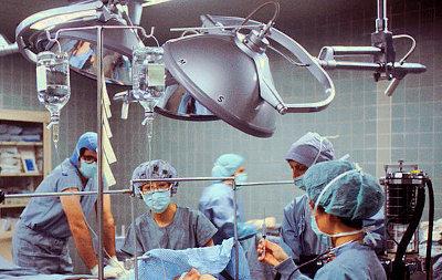 chirurgia_surgery_1978_wiki
