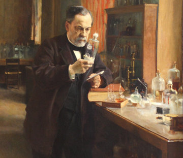 Pasteur_Edelfelt_1885_wiki
